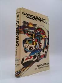 image of The Sebring story (Chilton's Sebring series)