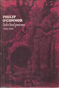 Selected Poems, 1936-66