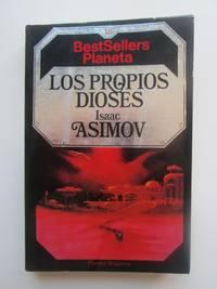 image of Los Propios Dioses