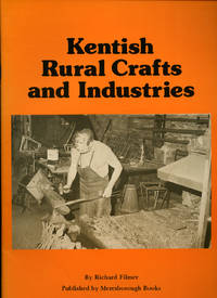 Kentish Rural Crafts and Industries