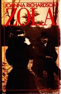 image of Zola
