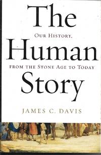 image of The Human Story