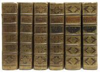 Memoires pour servir a l'Historie des Insectes