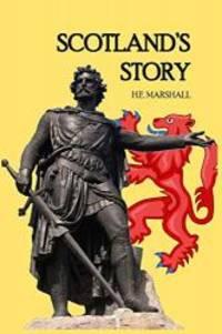 image of Scotland's Story