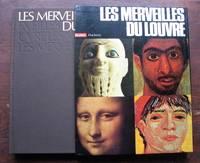 image of Les merveilles du Louvre