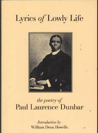 the life and contributions of paul lawrence dunbar as a writer Jacob lawrence: jacob lawrence, american painter whose works portray scenes of black life our editorial approach may not be able to accommodate all contributions.