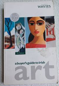 image of A Buyer's Guide to Irish Art