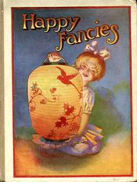 image of Happy Fancies