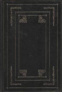 Charles Lamb: Essays