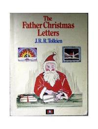 The Father Christmas Letters by  J. R. R Tolkien - Hardcover - from World of Books Ltd (SKU: GOR003253643)