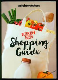 Weightwatchers Grocery Guru Shopping Guide