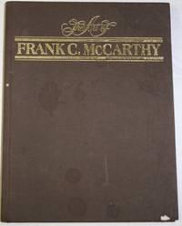 The Art of Frank C.McCarthy