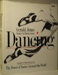 image of Dancing - The Power of Dance Around the World