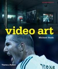 Video Art: