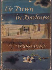 Lie Down in Darkness