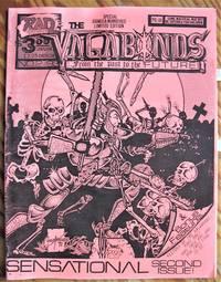 The Vagabonds. No. 2.