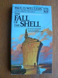 image of The Fall of the Shell
