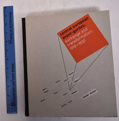 Los Angeles: LACMA, 2002. Hardcover. VG- wear to edges and corners, minor foxing to interior. Paper-...
