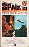 SPACE 1999 - THE SPACE-JACKERS