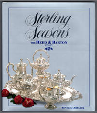 Sterling Seasons: The Reed & Barton Story