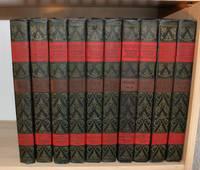 OXFORD UNIVERSAL ENGLISH DICTIONARY on Historical Principles