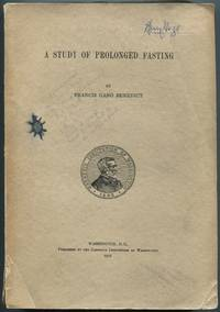 image of A Study of Prolonged Fasting