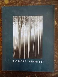 image of Robert Kipniss