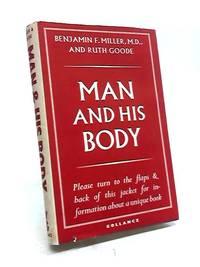Man & His Body