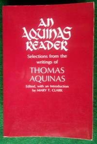 AN AQUINAS READER