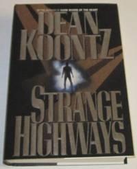 image of Strange Highways