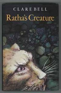 New York: Atheneum, 1983. Octavo, cloth. First edition. The author's first novel. First book in the ...
