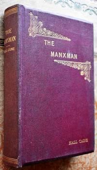 image of The Manxman