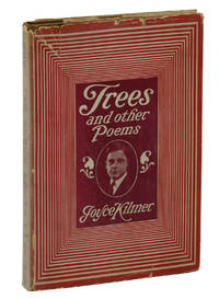 image of Trees and Other Poems