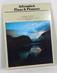 Adirondack Places & Pleasures