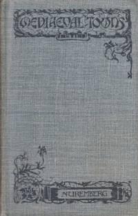 THE STORY OF NUREMBERG