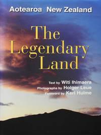 image of The Legendary Land
