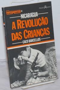 image of Nicaragua: A Revolução Das Crianças