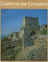 Castles of the Crusades