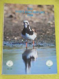 The Essex Bird Report 1998