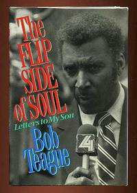 The Flip Side of Soul: Letters To My Son