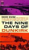 image of The Nine Days Of Dunkirk