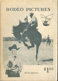 image of Rodeo Pictures