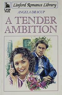 A Tender Ambition (Linford Romance)