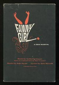 Funny Girl: A New Musical