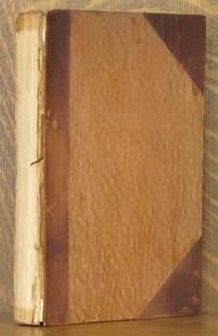 image of GEOGRAPHIE DE MADAGASCAR