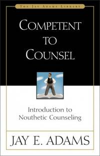 Counseling book