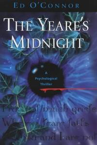 THE YEARE'S MIDNIGHT - signed
