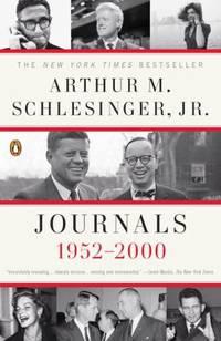 image of Journals : 1952-2000