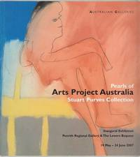 Pearls Of The Arts Project Australia.