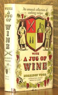A JUG OF WINE